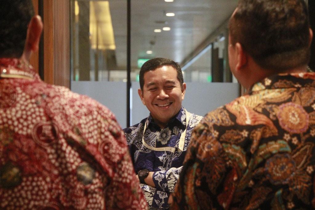 ceremony_23-1024x683