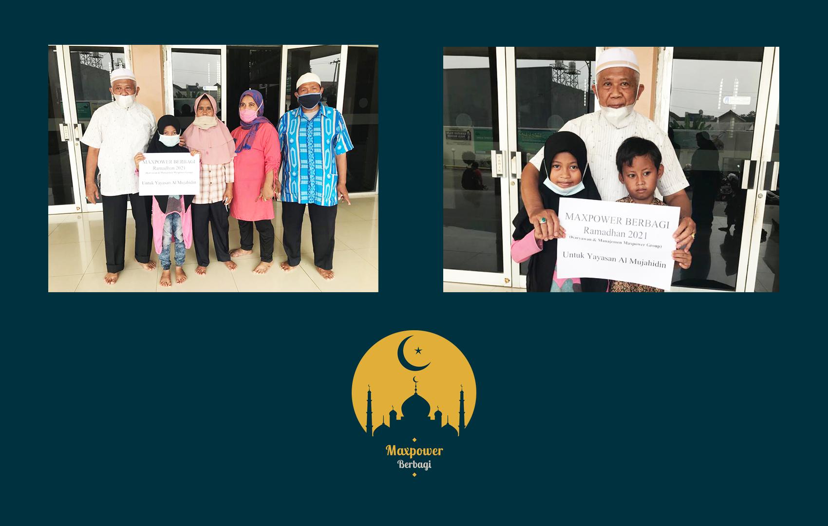 ramadhan web 2